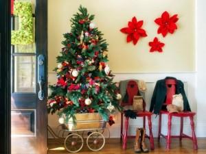decoracion-navidad01
