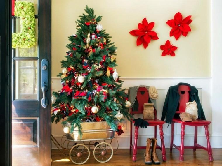 decoracion navidad01 - Decoracion Navidea