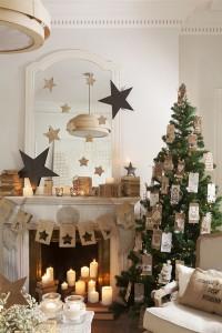 decoracion-navidad03