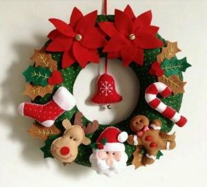 decoracion-navidad04