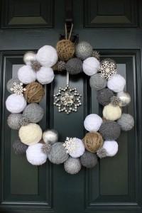 decoracion-navidad05