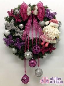 decoracion-navidad06