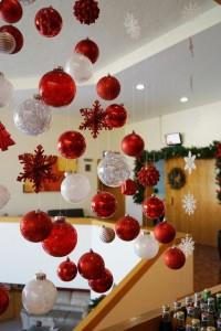decoracion-navidad07