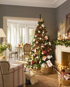 decoracion-navidad10