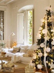 decoracion-navidad11