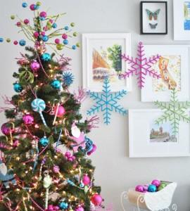 decoracion-navidad12