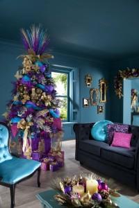 decoracion-navidad13