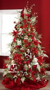 decoracion-navidad14