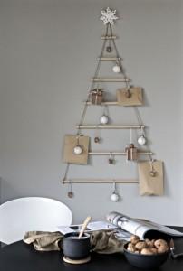 decoracion-navidad15