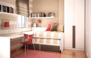 habitacion-amplia2