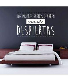 frases-dormitorio