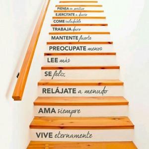 frases-escalera