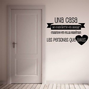 frases-puerta