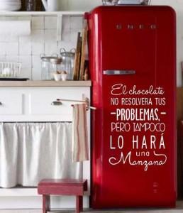 frases-refrigerador